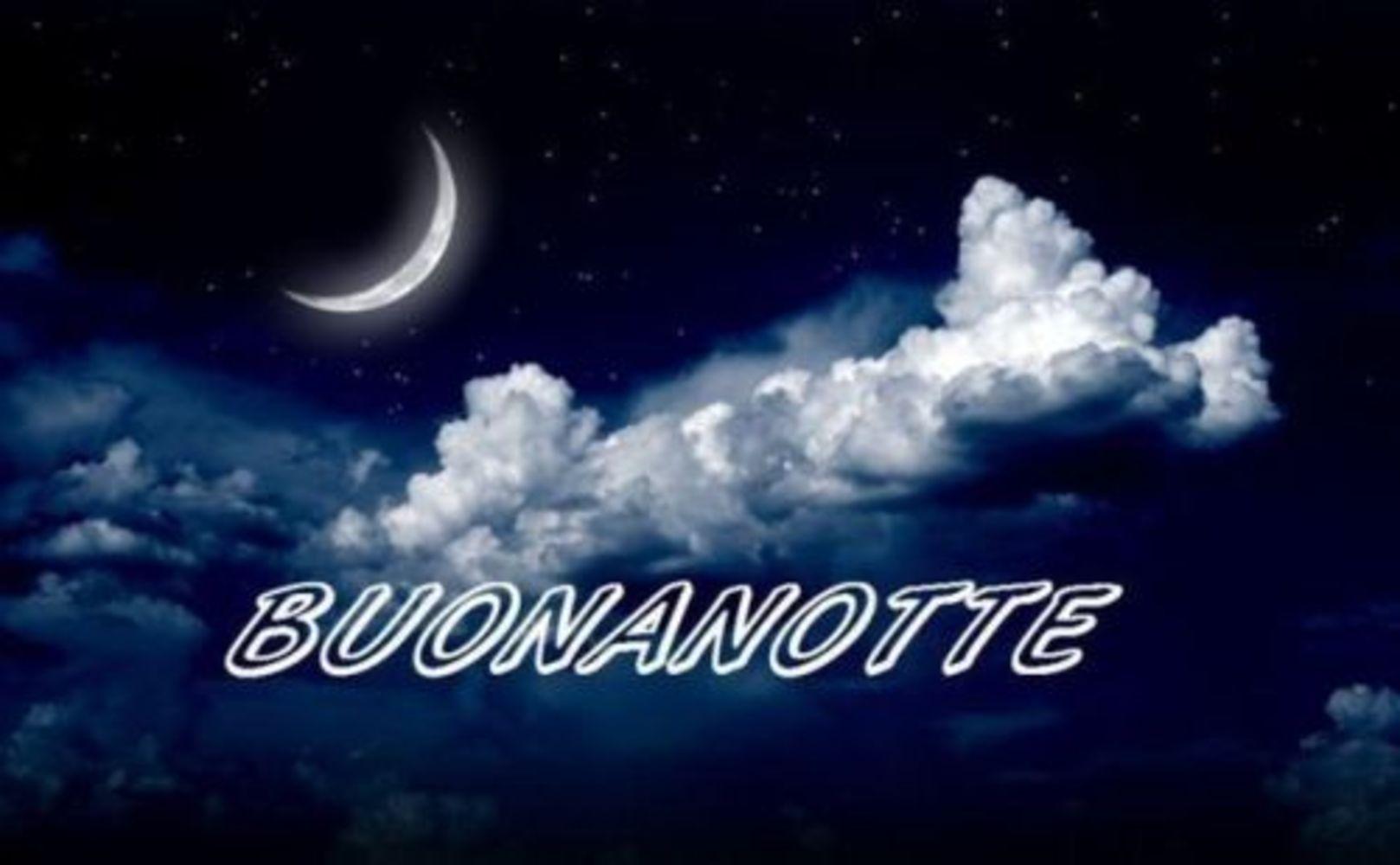 Bacionotte-012