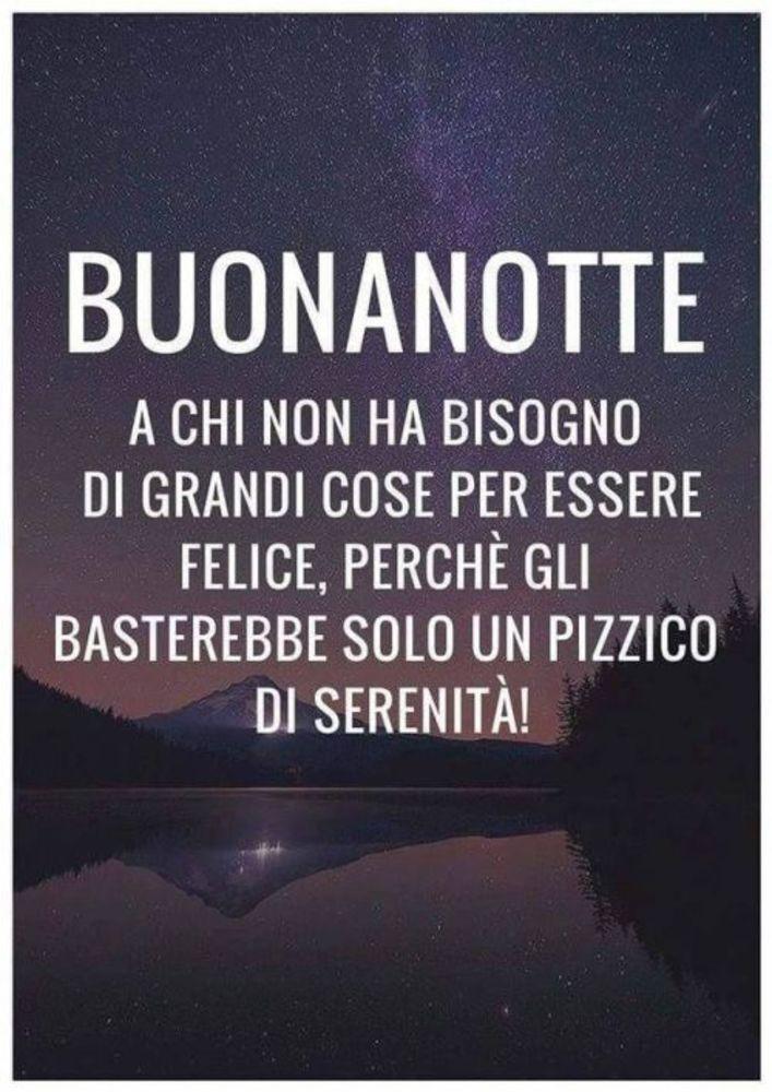 Bacionotte-019