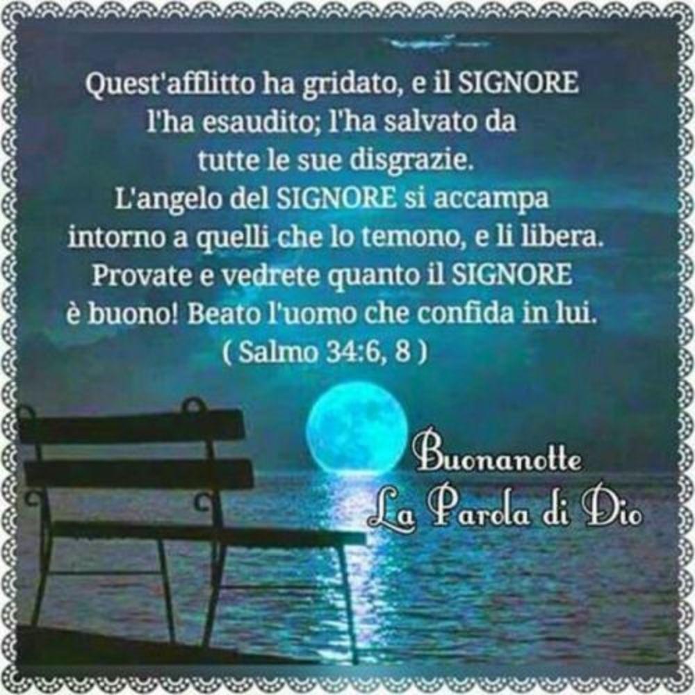 Bacionotte-020