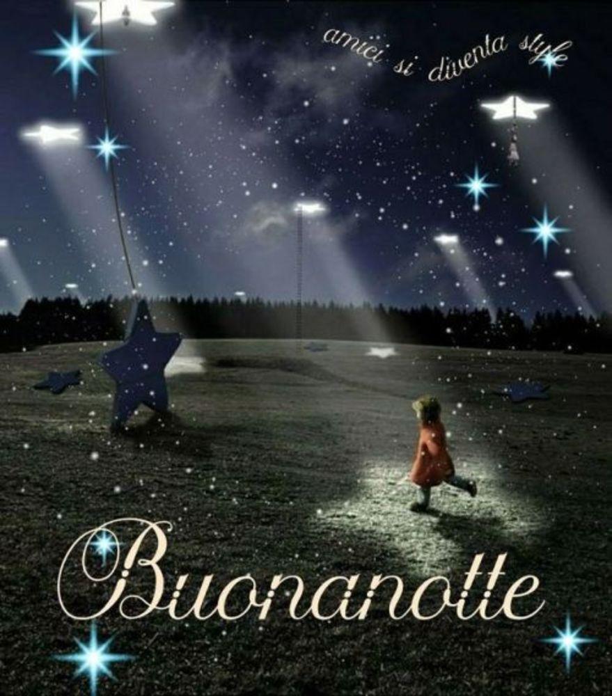 Bacionotte-025