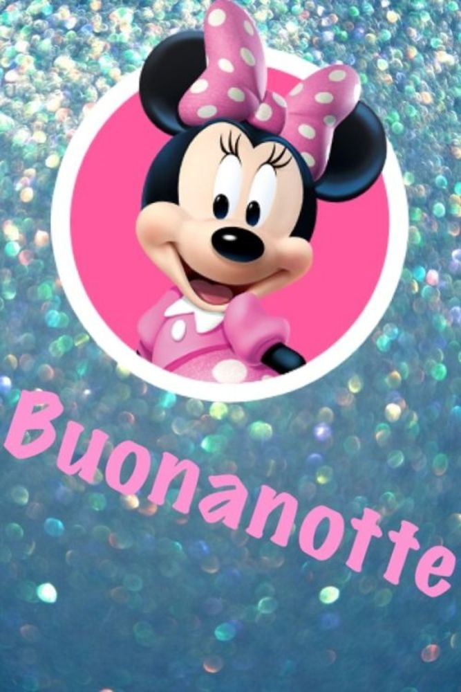 Bacionotte-027