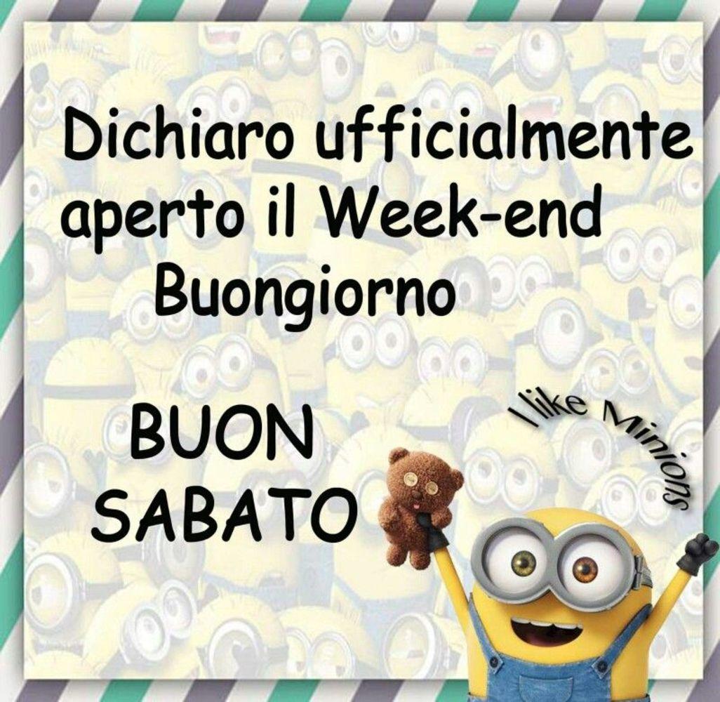 Buon-Sabato-004