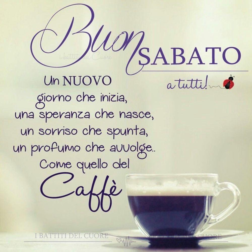 Buon-Sabato-011