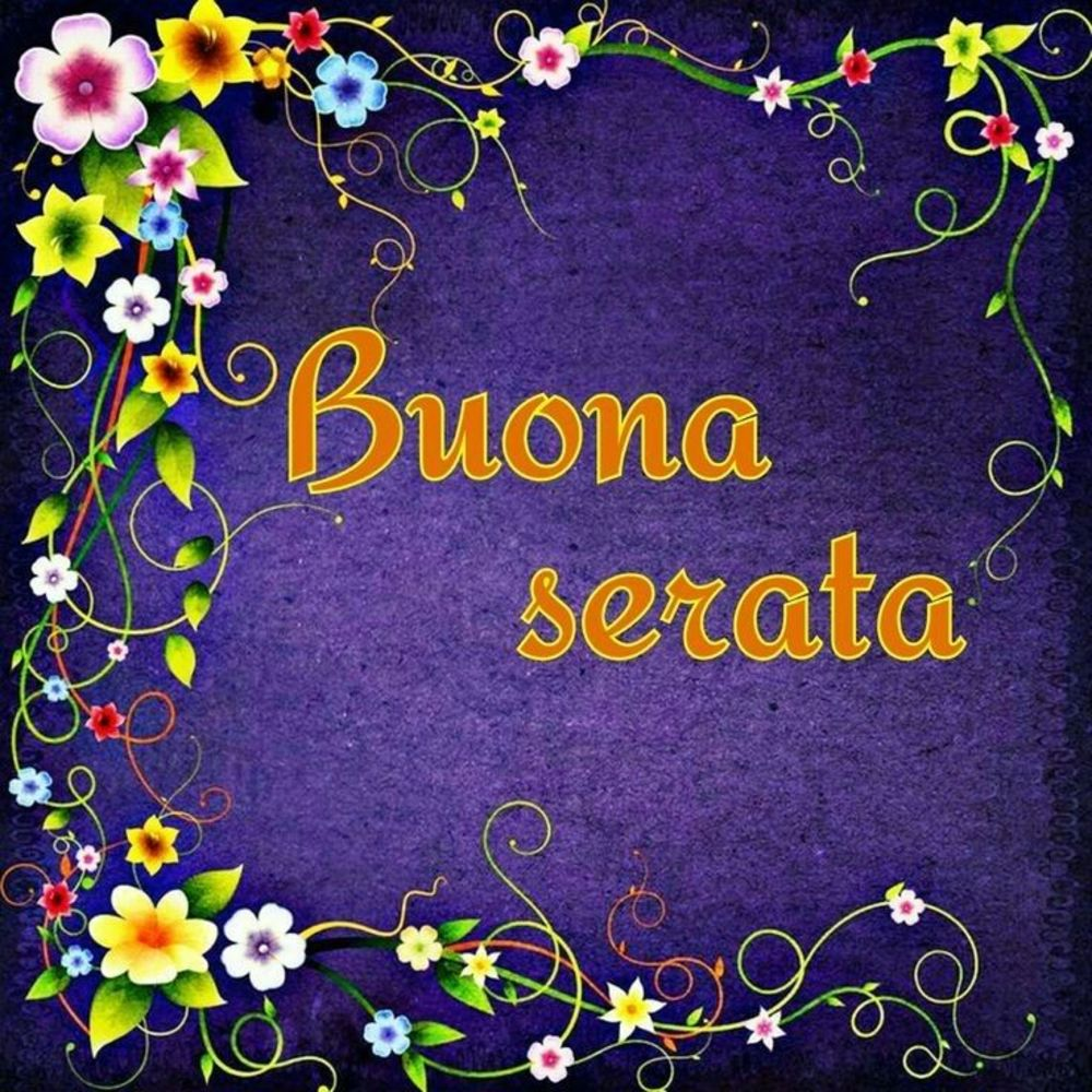 Buona-Serata-026