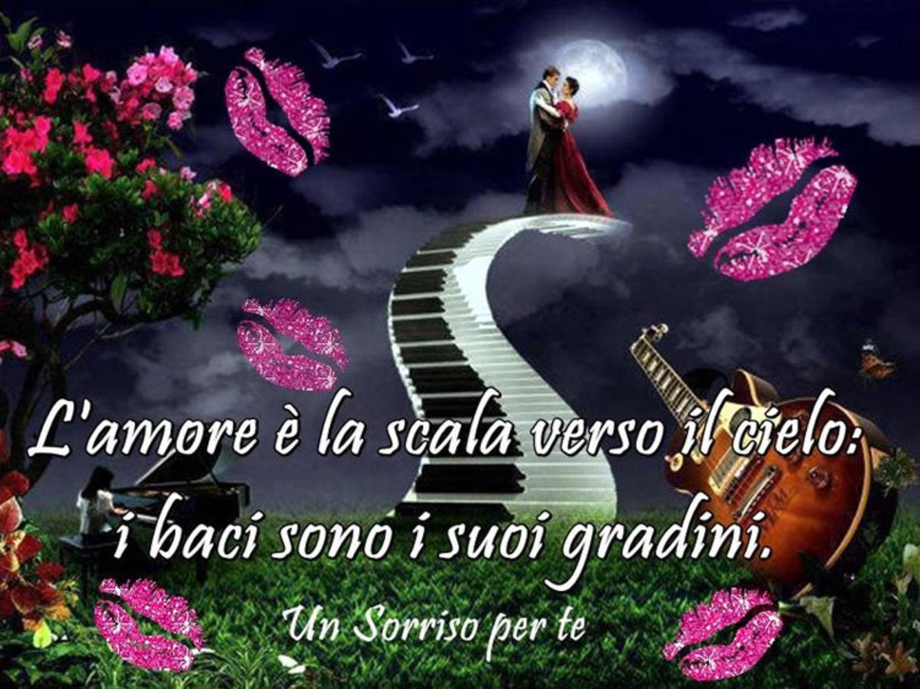 Frasi-sull-amore-02