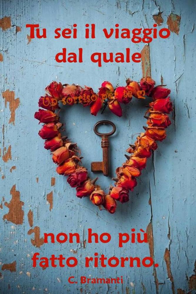 Frasi-sull-amore-03