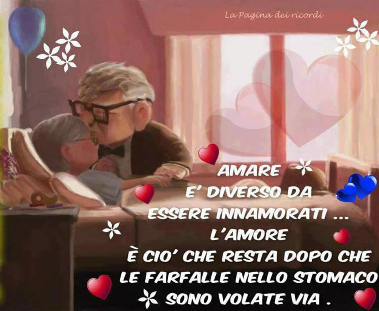 Frasi-sull-amore-04