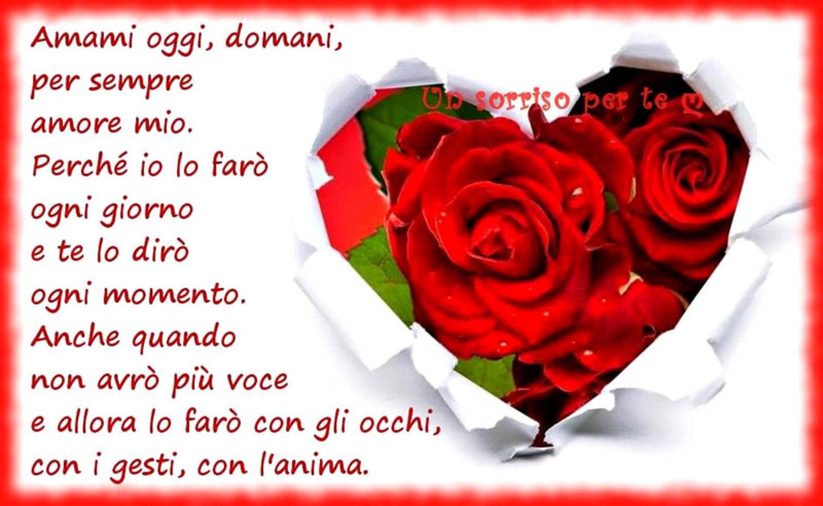 Frasi-sull-amore-05