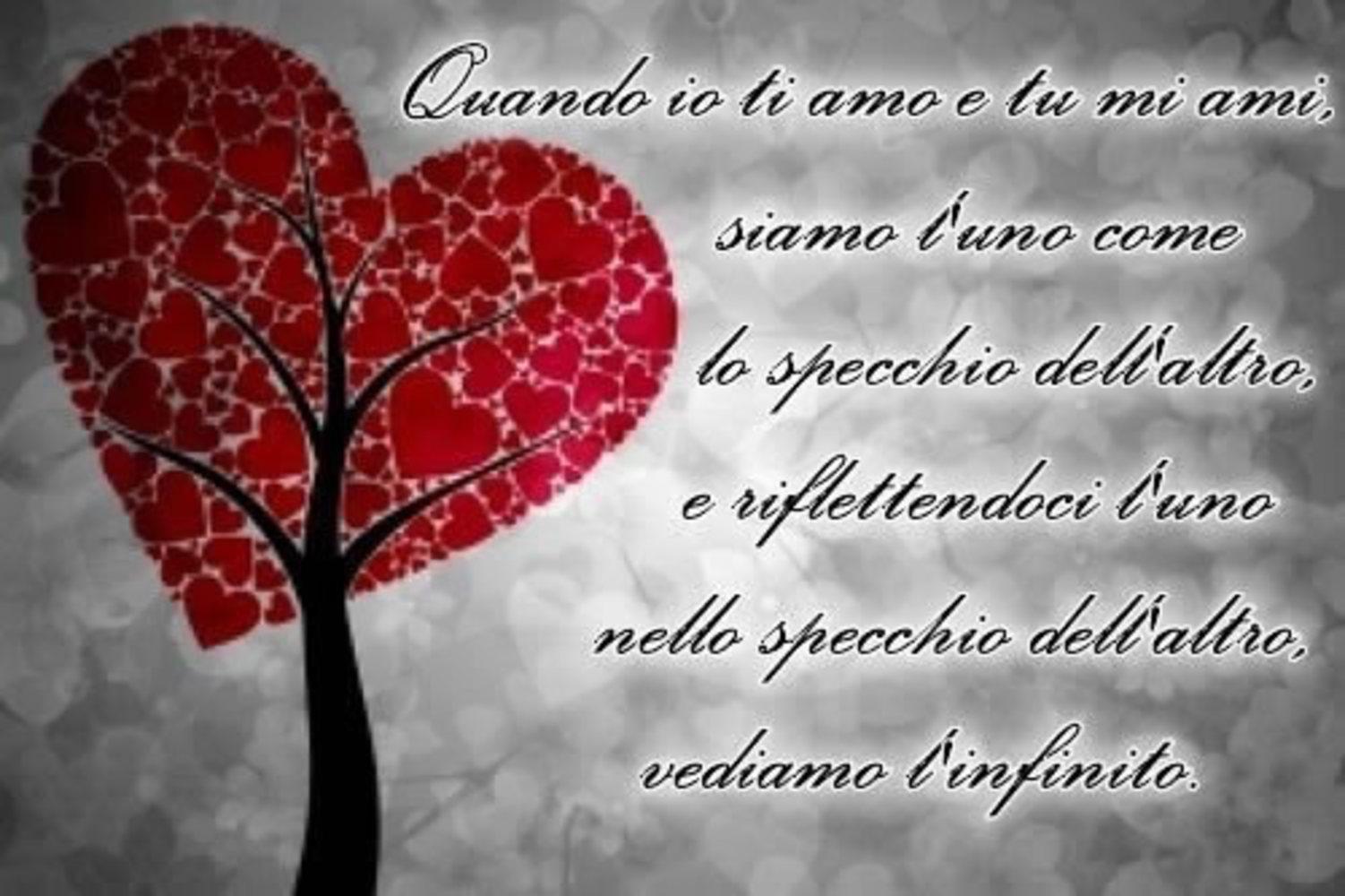 Frasi-sull-amore-06
