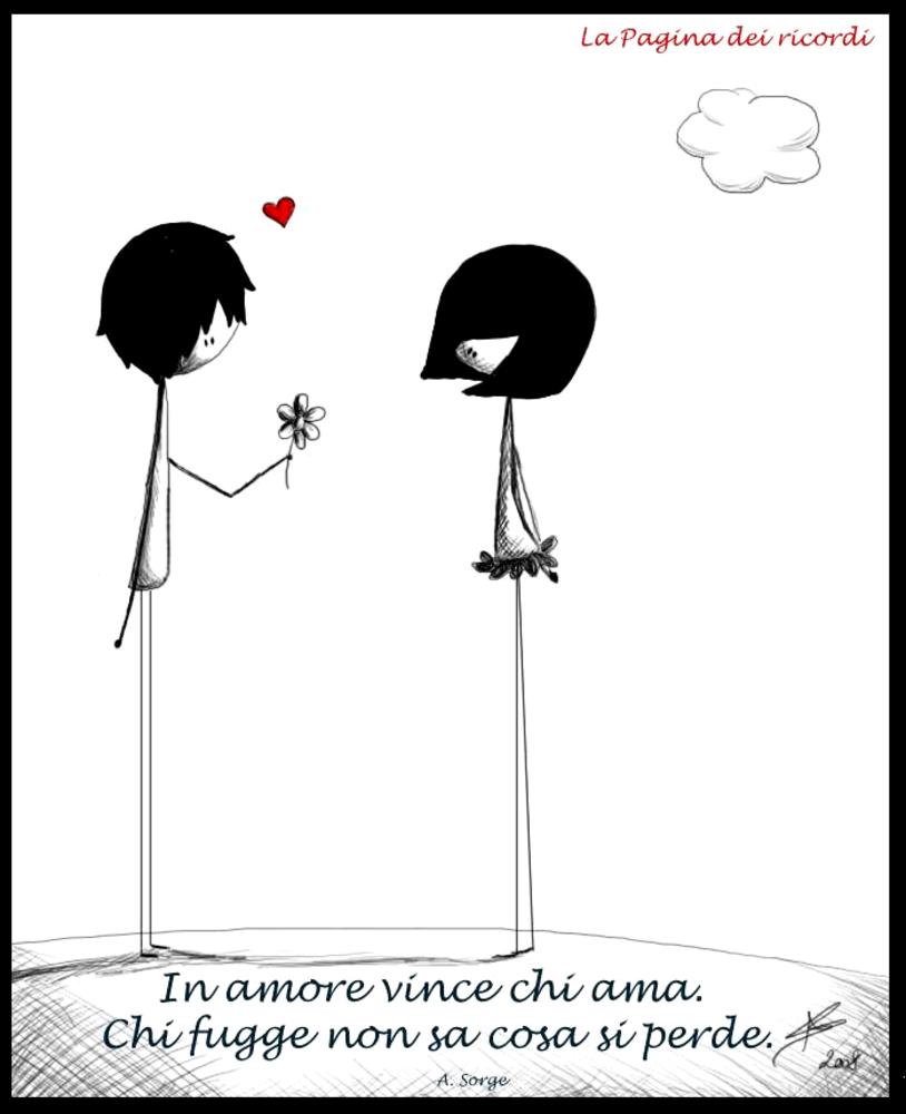 Frasi-sull-amore-07
