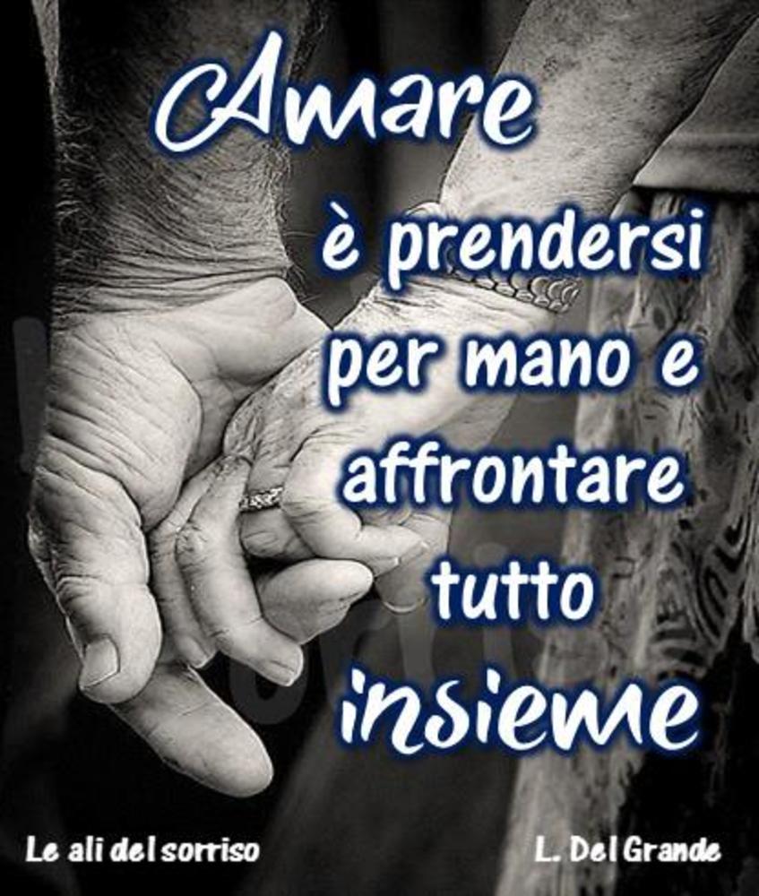 Immagini Con Frasi D Amore Gratis Pagina 2 Di 2