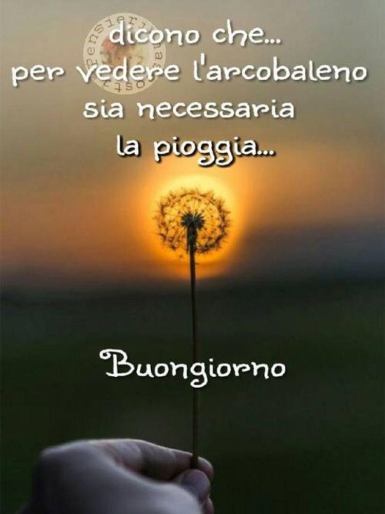 Immagini-Buongiorno-Nuove-035