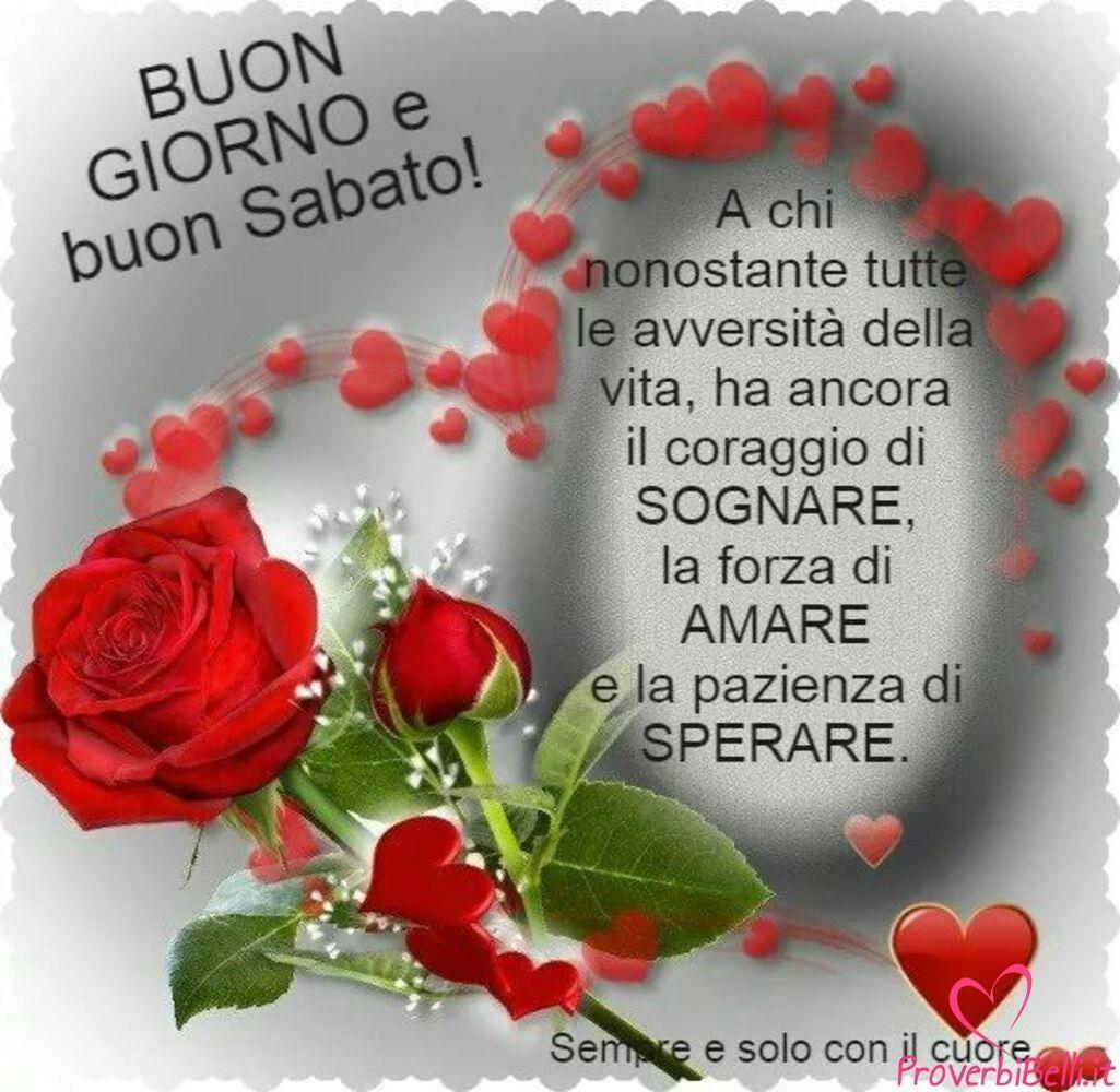 Immagini Sabato Whatsapp 011 Immaginibuongiornoeu